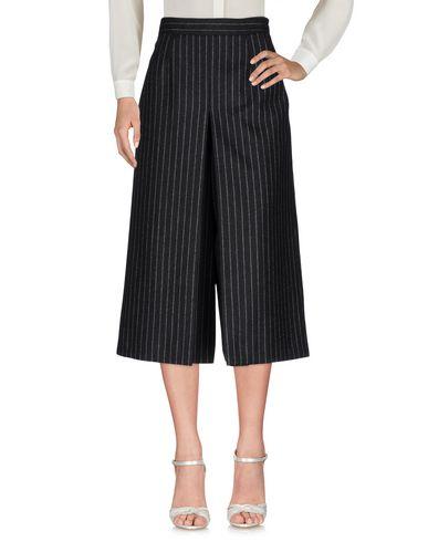SAINT LAURENT - Midi Skirts