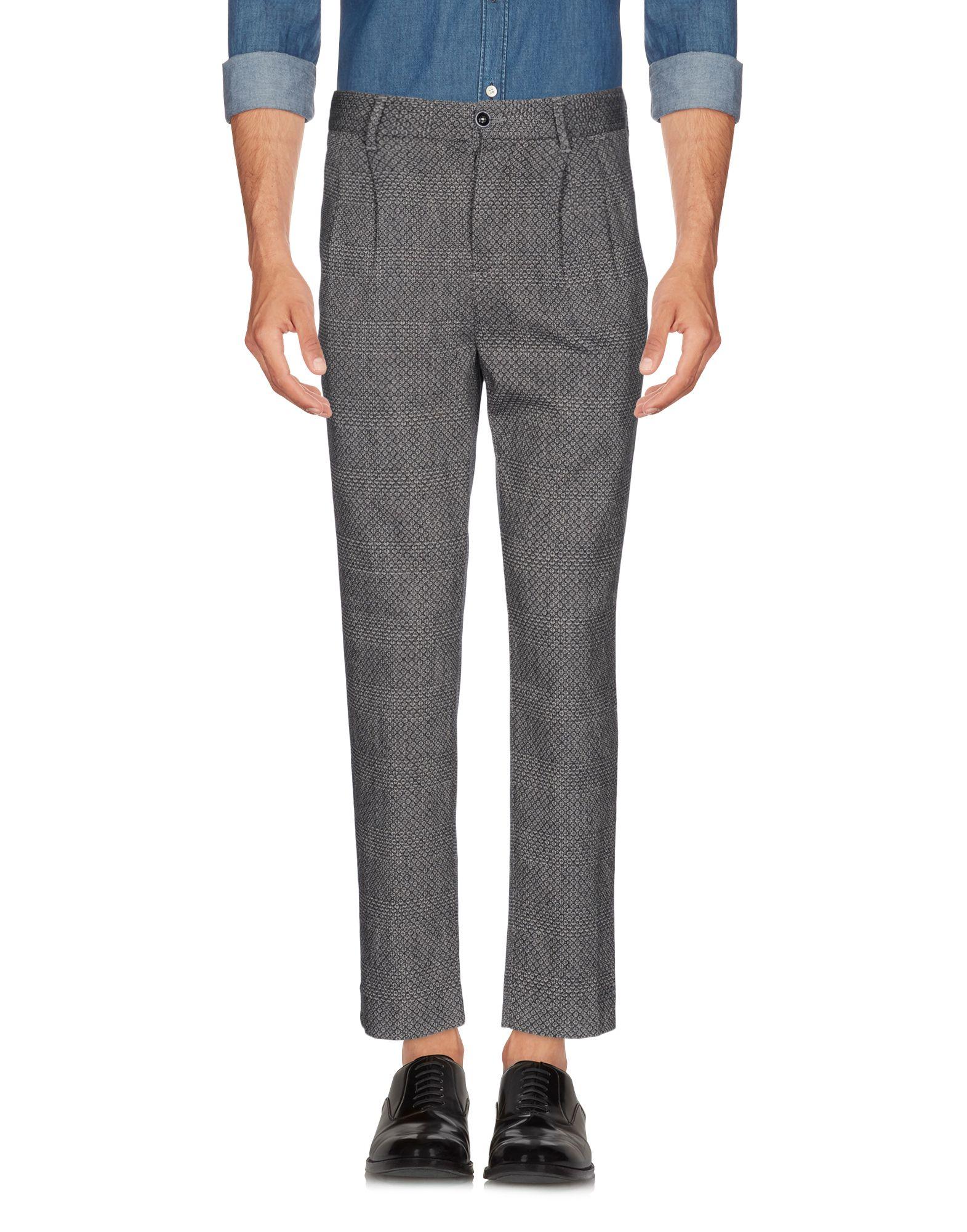 Pantalone One Seven Two Uomo - Acquista online su