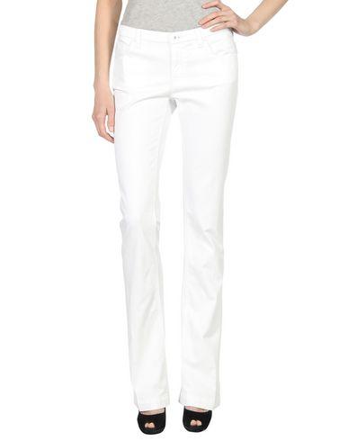 Armani Jeans Jeans billig 2015 nye kjøpe billig salg nedtellingen pakke klaring beste SA4asRZW6L