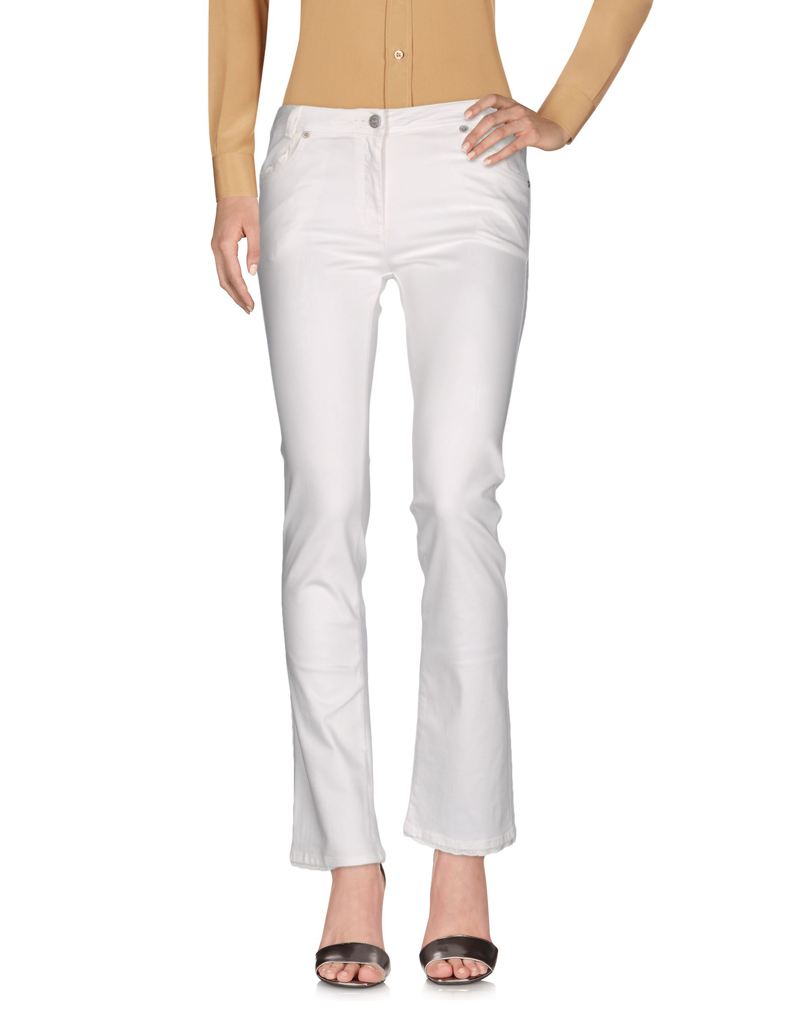 Pantalone Tricot Chic Donna - Acquista online su YRsYz2ZF1K