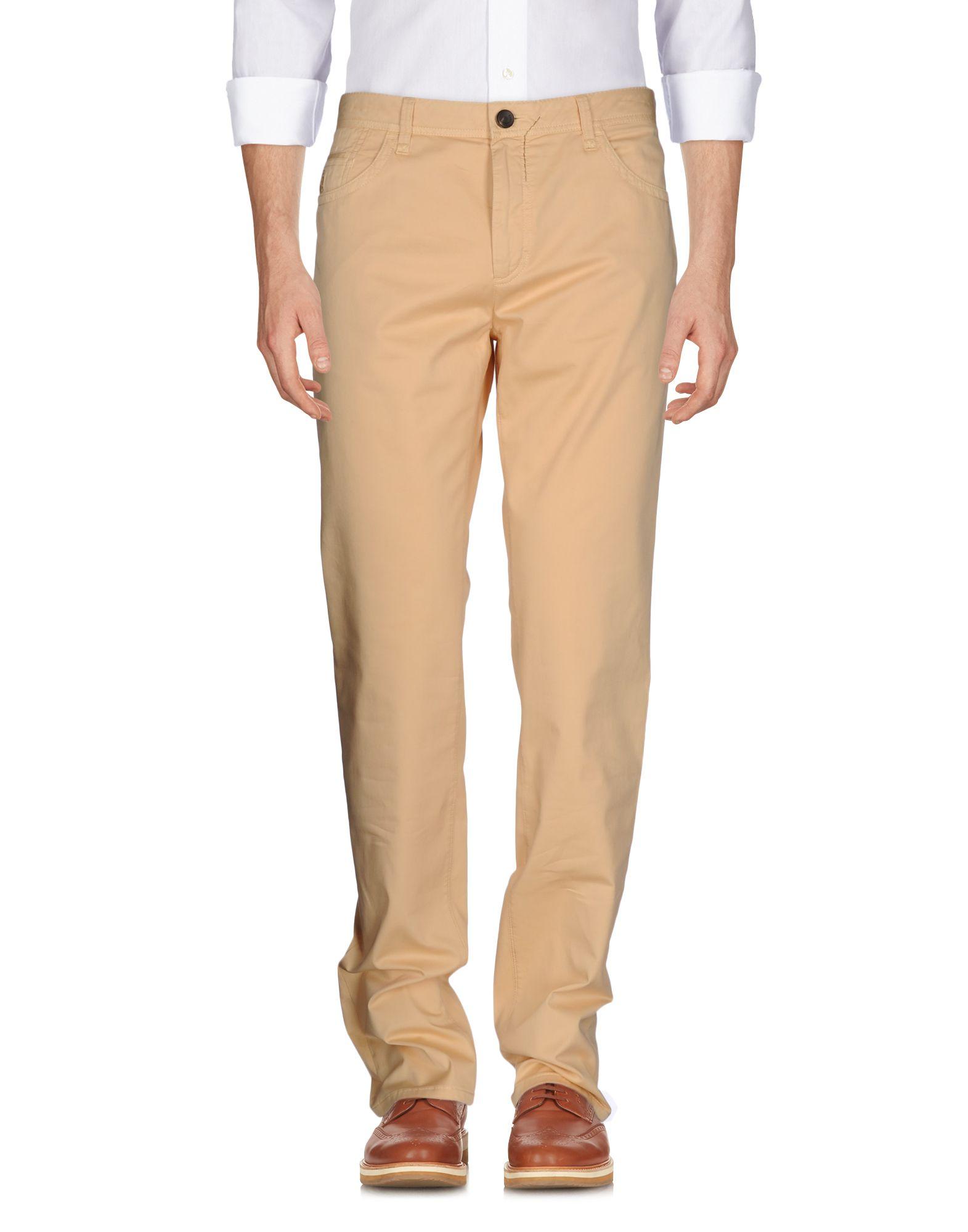 Pantalone Cortigiani Uomo - Acquista online su