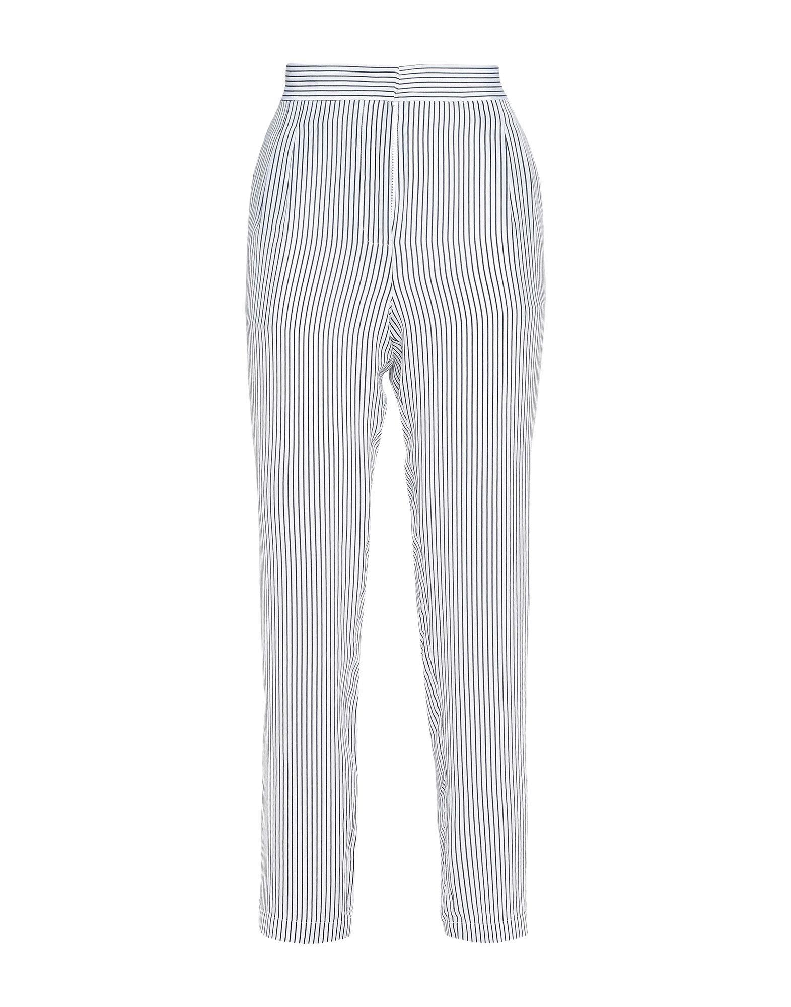 Pantalone Equipment Donna - Acquista online su 4mAKe9Ayoq