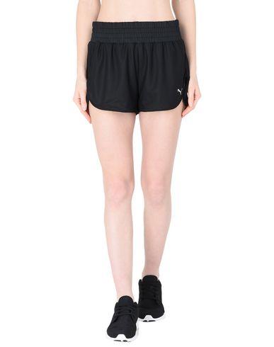 PUMA MESH SHORT Shorts Kaufen Preiswerte Qualität t6VxeW3R61