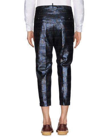 Dsquared2 Pantalon gratis frakt clearance 2014 nye online klassiker zBzaONU