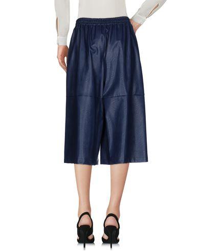 VICOLO Pantalón ancho