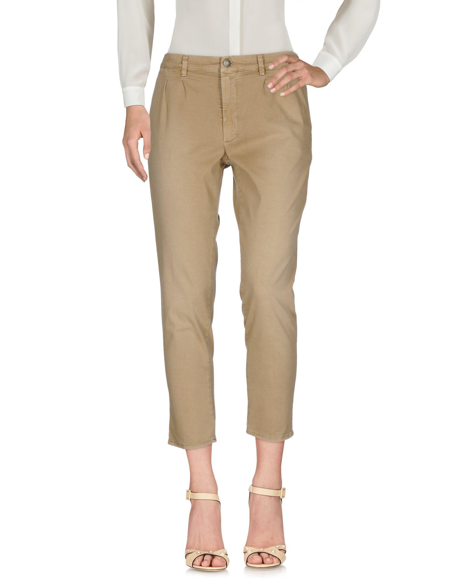 Pantalone (+) People Donna - Acquista online su