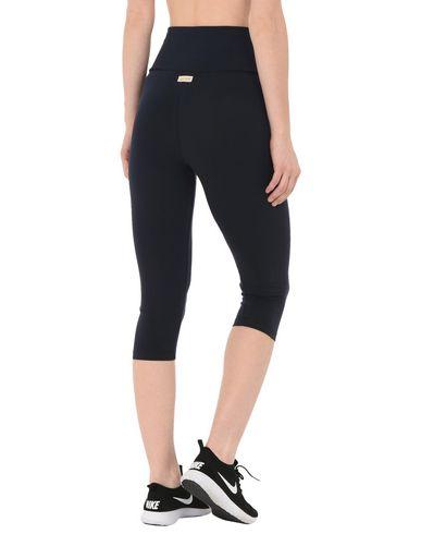 Size Capri Leggings Danseband pålitelig salg Eastbay rabatt Inexpensive 8YthhczyJT