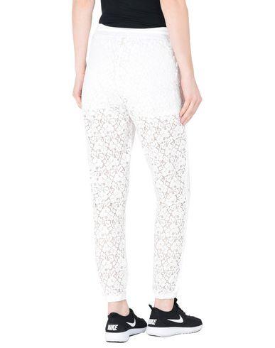 Deha Sporty Blonder Jogger Pantalon billig eksklusive 2014 kul bNqqG2