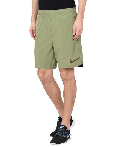3099189a Nike Flex Short Vent Max - Performance Shorts And Bermudas - Men ...