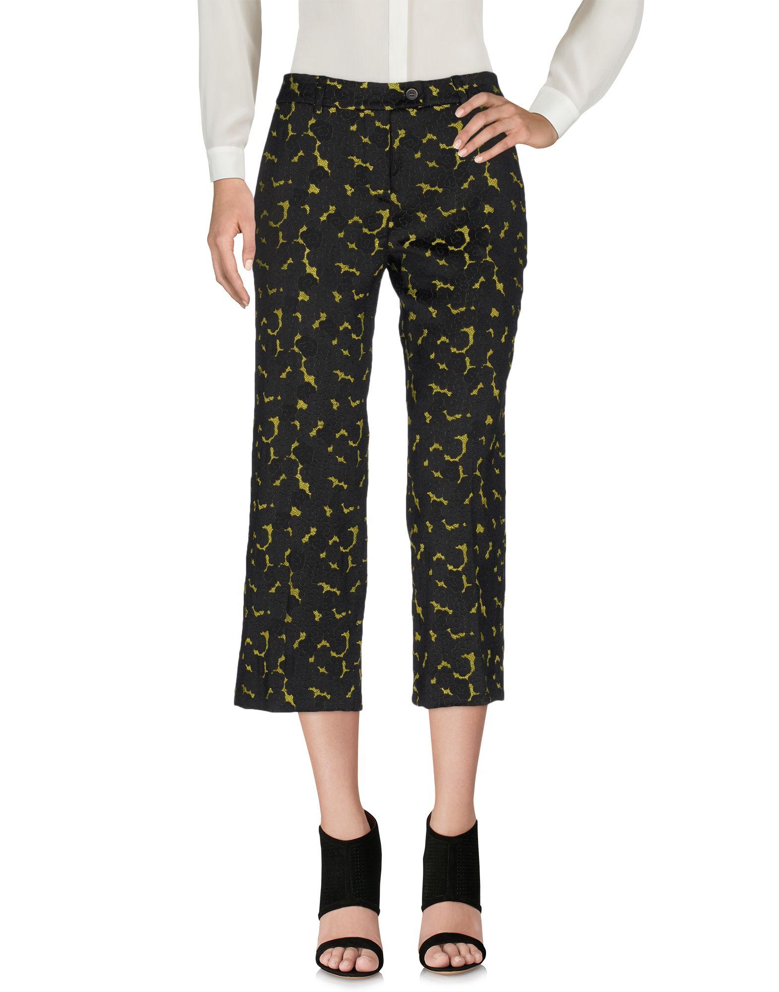 Pantalone Dritto •Milano Parigi• Donna - Acquista online su 4TT58