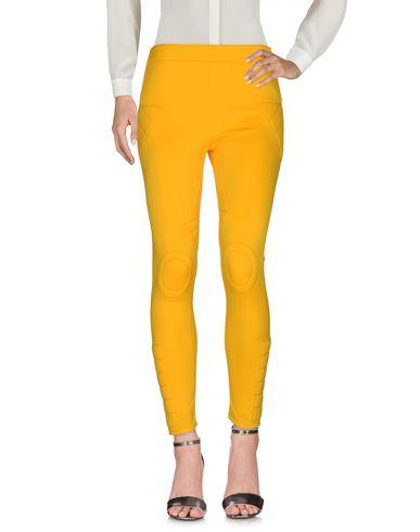 Mm6 Huset Margiela Pantalon gratis frakt amazon oppdatert salg billig uttak billigste pris cBOZwmGfUq