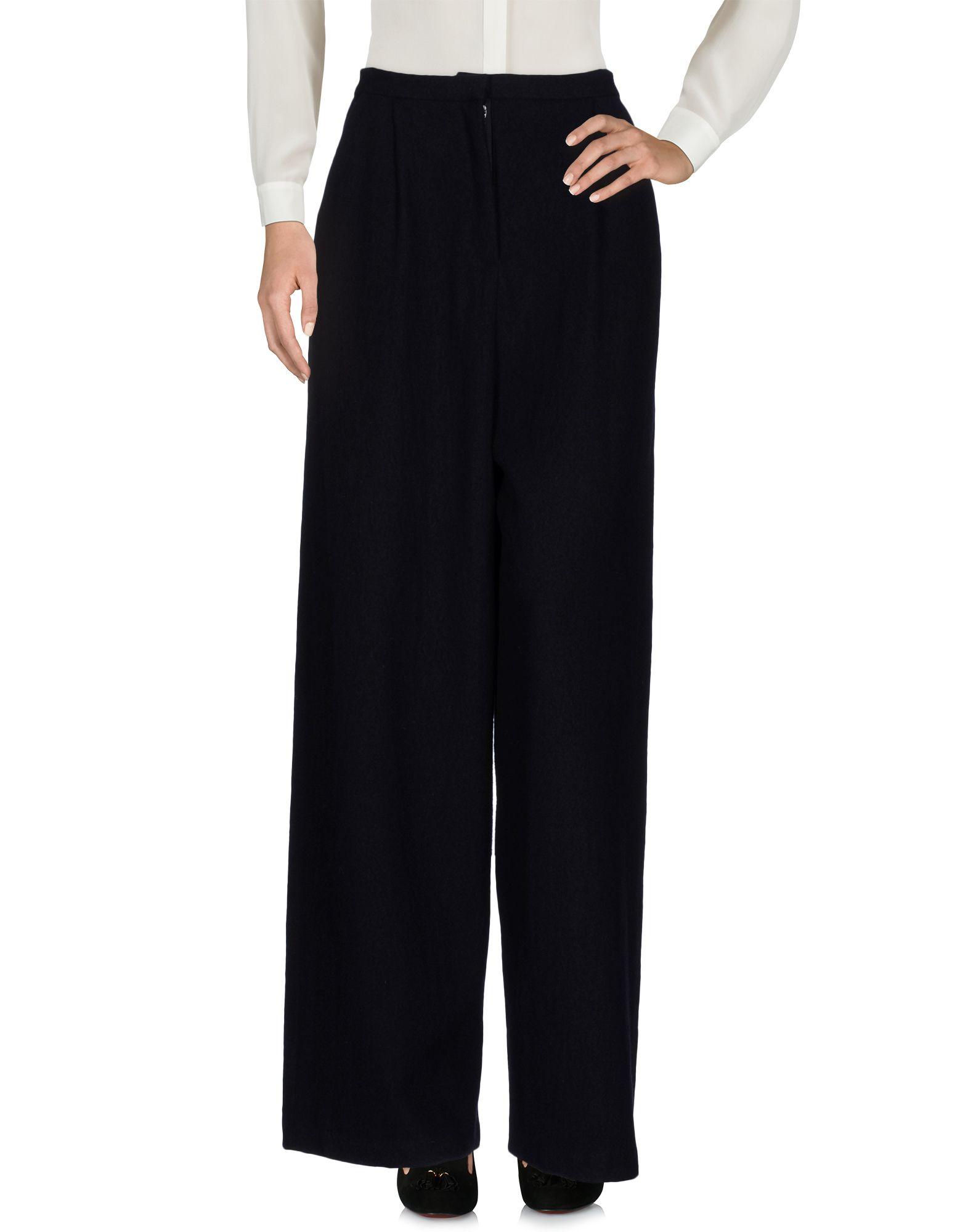 Pantalone Muller Of Yoshio Kubo Donna - Acquista online su P0KxJh9xV
