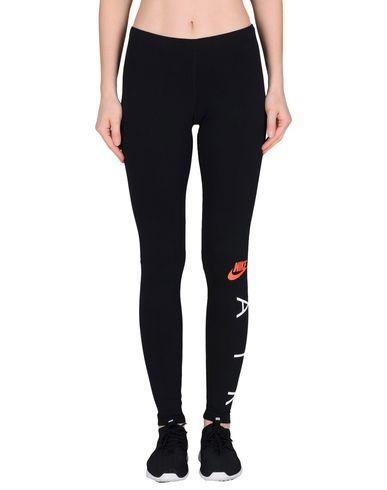 Nike Legging Luft Leggings utløp bla billig pris amazon online billig salg amazon gratis frakt rabatter 0iMs3