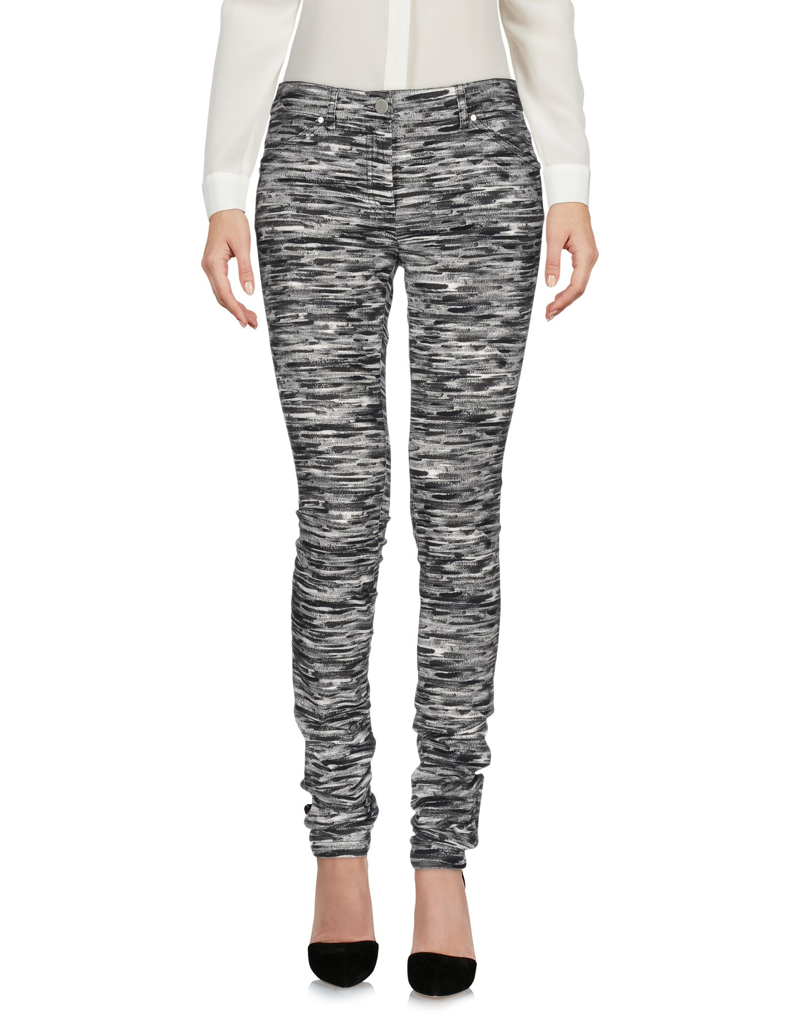 Pantalone Balenciaga Donna - Acquista online su vi8u4wg6eV