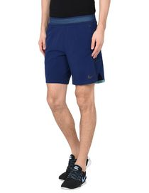 Yoox Yoox Nike Nike Pantalons Homme Homme Pantalons Homme Nike Pantalons w4fgq4zB