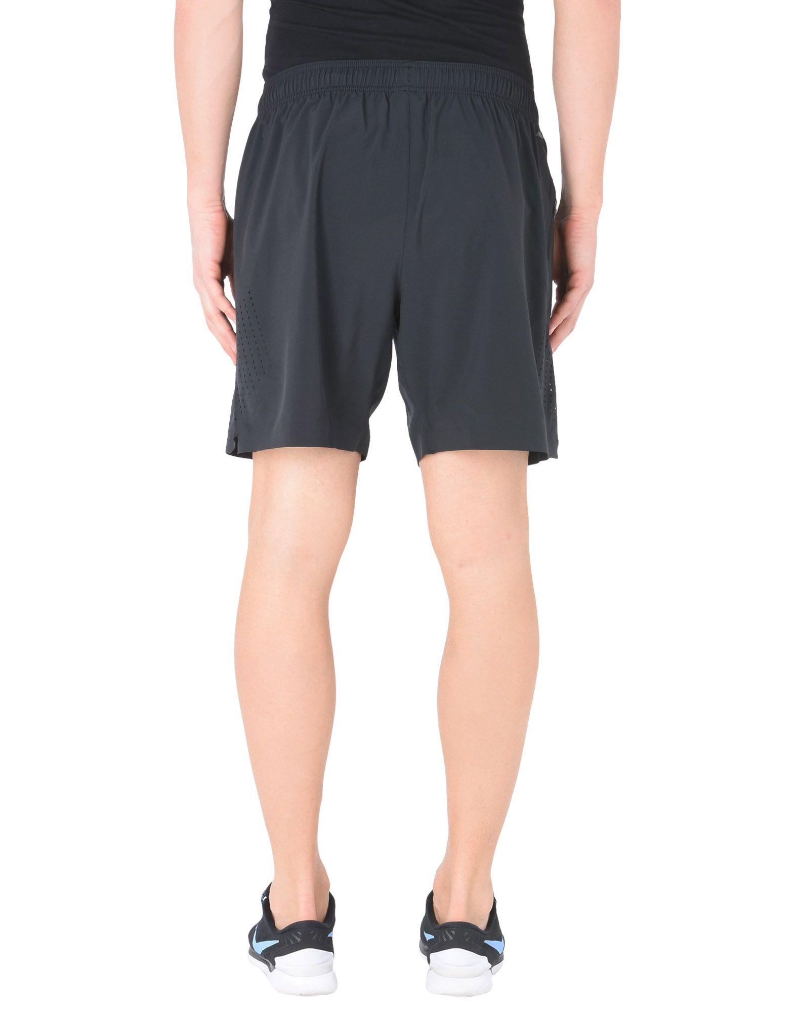 Pantalone Sportivo Nuovo Balance 7In Shift Short - - - Uomo - 36993316QJ a35b70