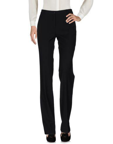 Dolce & Gabbana Bukser hot salg koste salg klaring butikken e06EtImwC