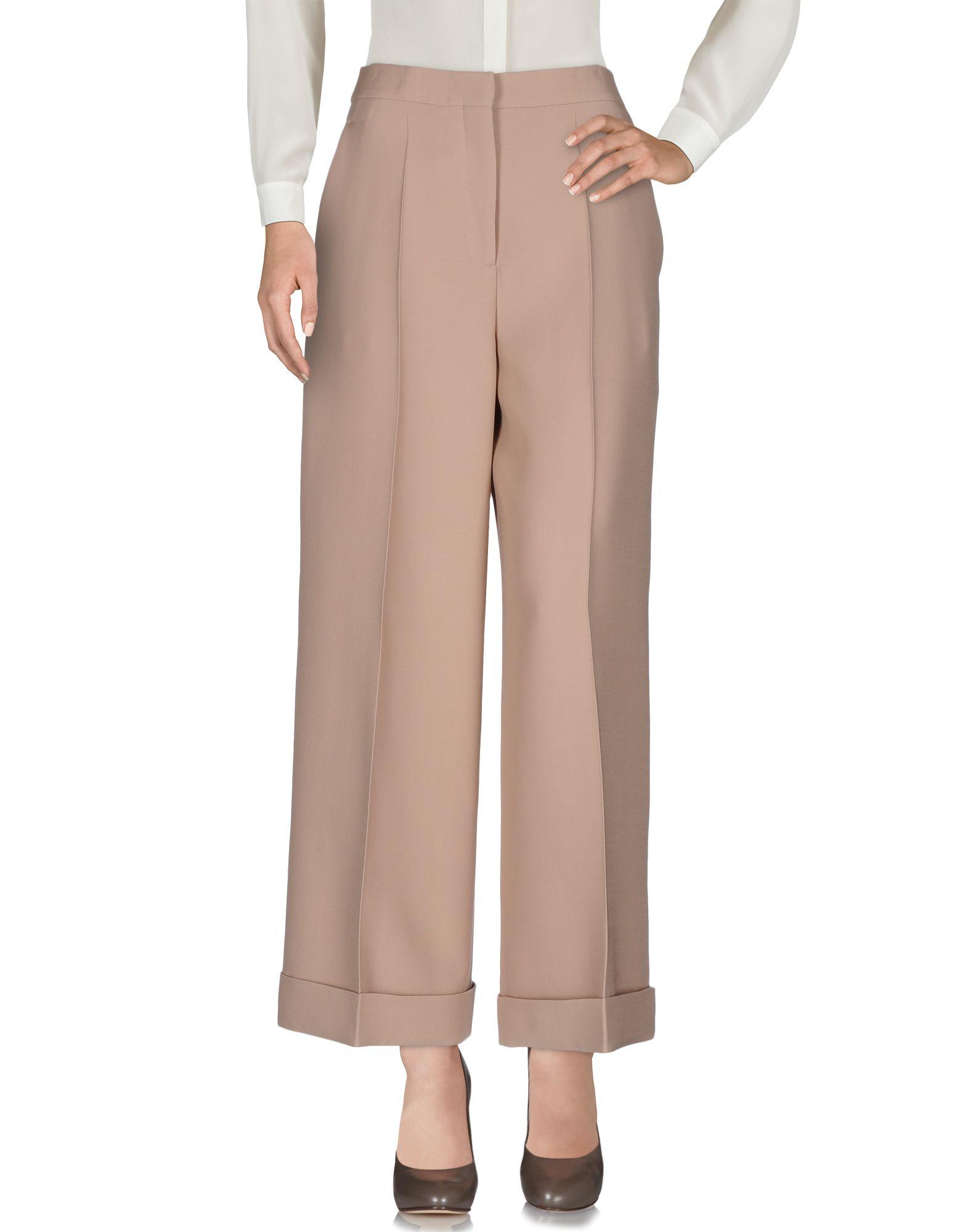 Pantalone Valentino Donna - Acquista online su 9OZHpZm