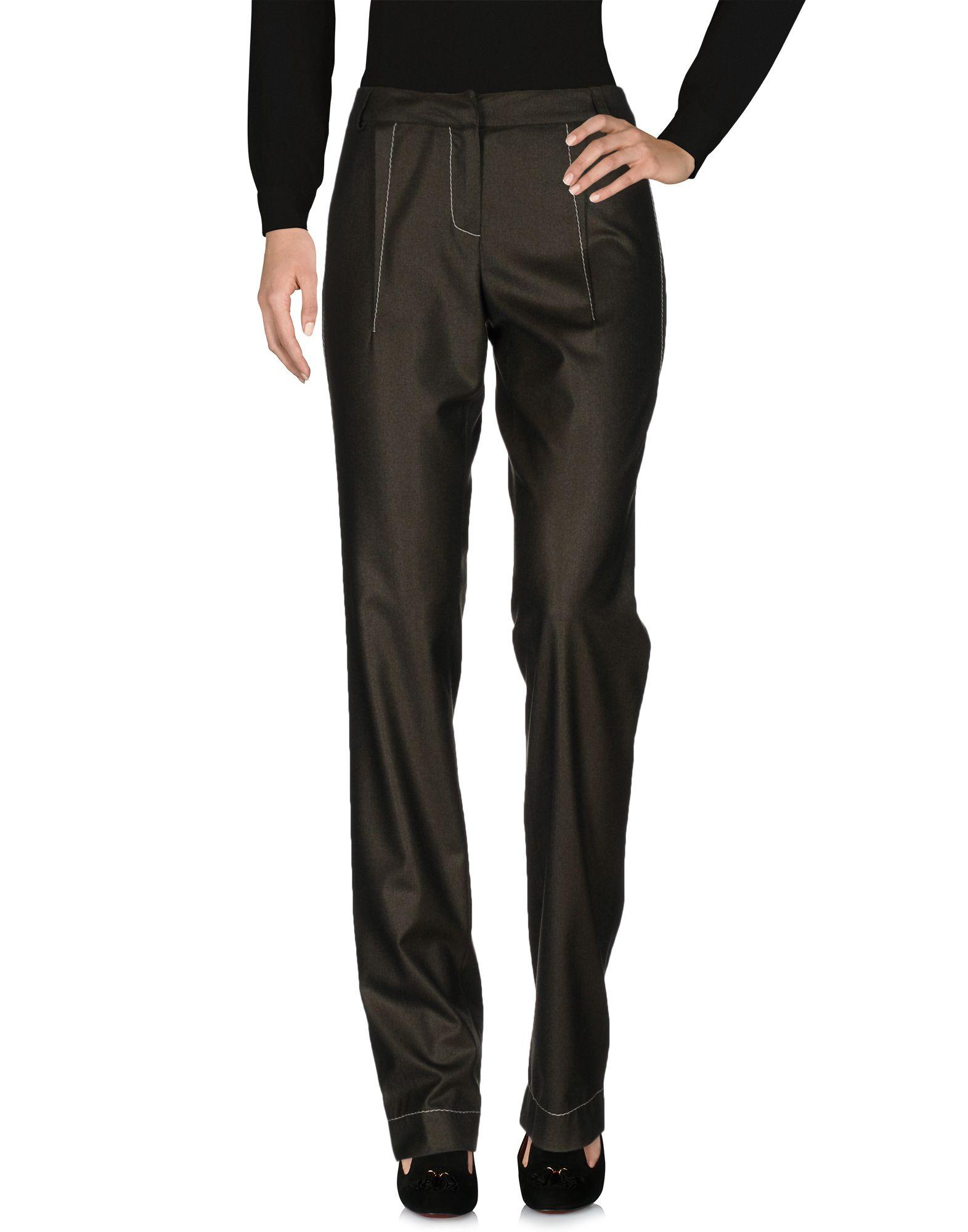Pantalone Christian Dior Boutique Donna - Acquista online su xuLflFbi