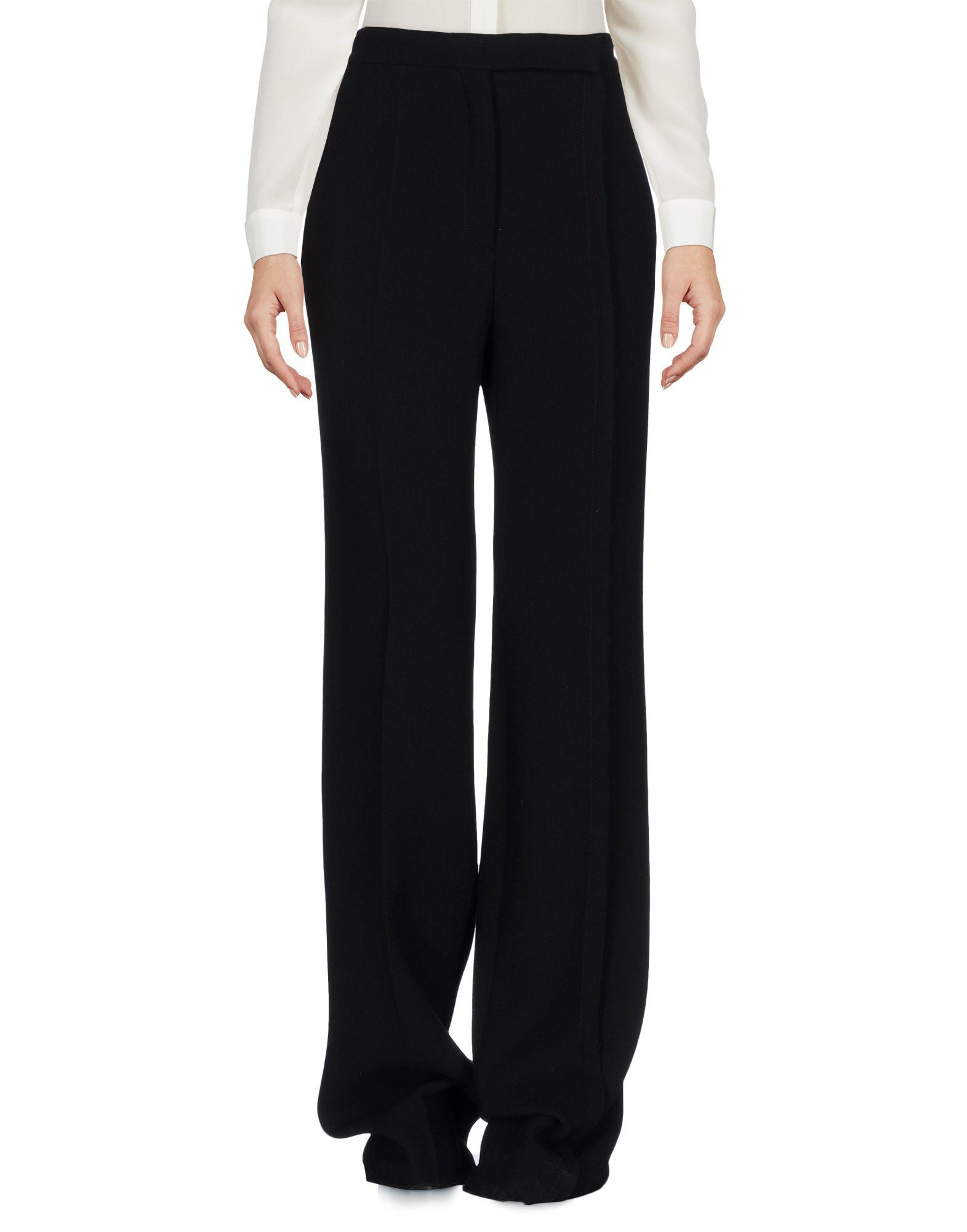 Pantalone Marco De Vincenzo Donna - Acquista online su LV10DO7WQ