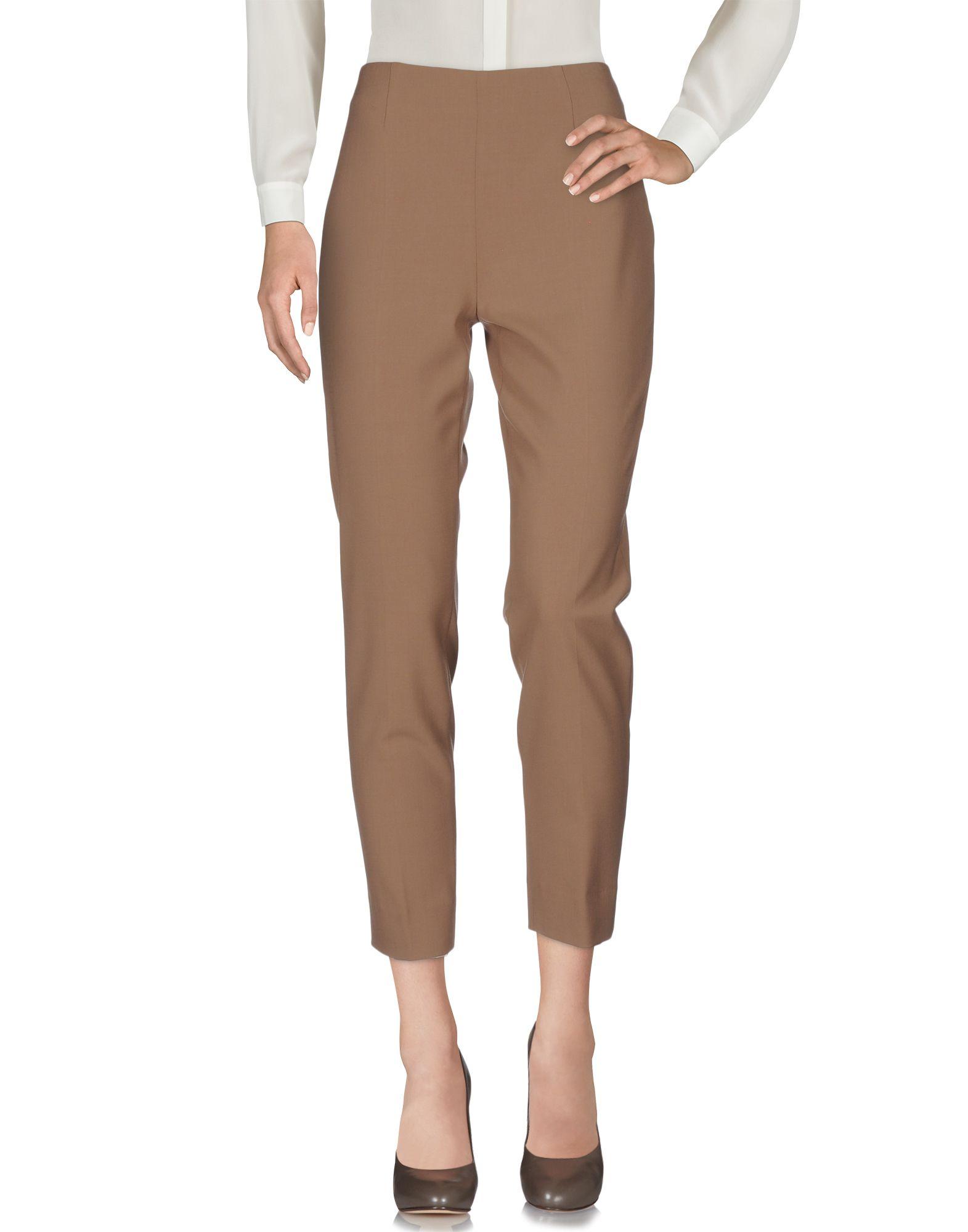 Pantalone Room 52 donna - - 36993700UA  mehr Rabatt
