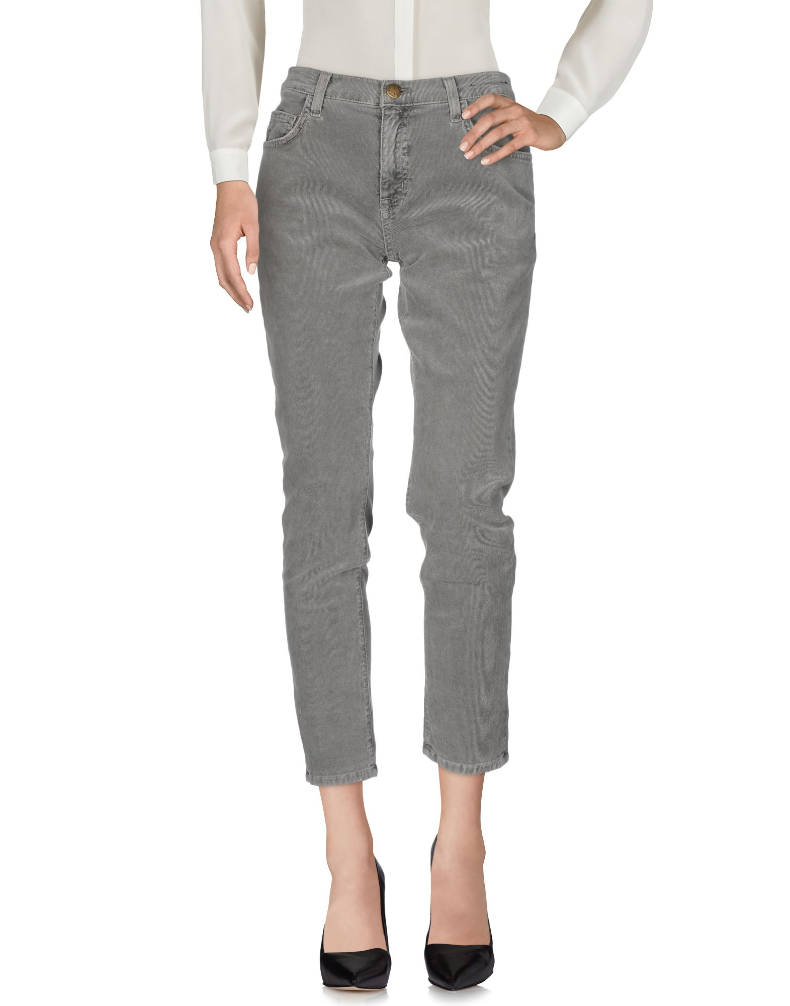 Pantalone Current/Elliott Donna - Acquista online su 11LTn7F3C5