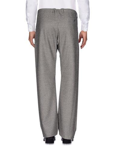 DISSEMBLABLE Pantalón