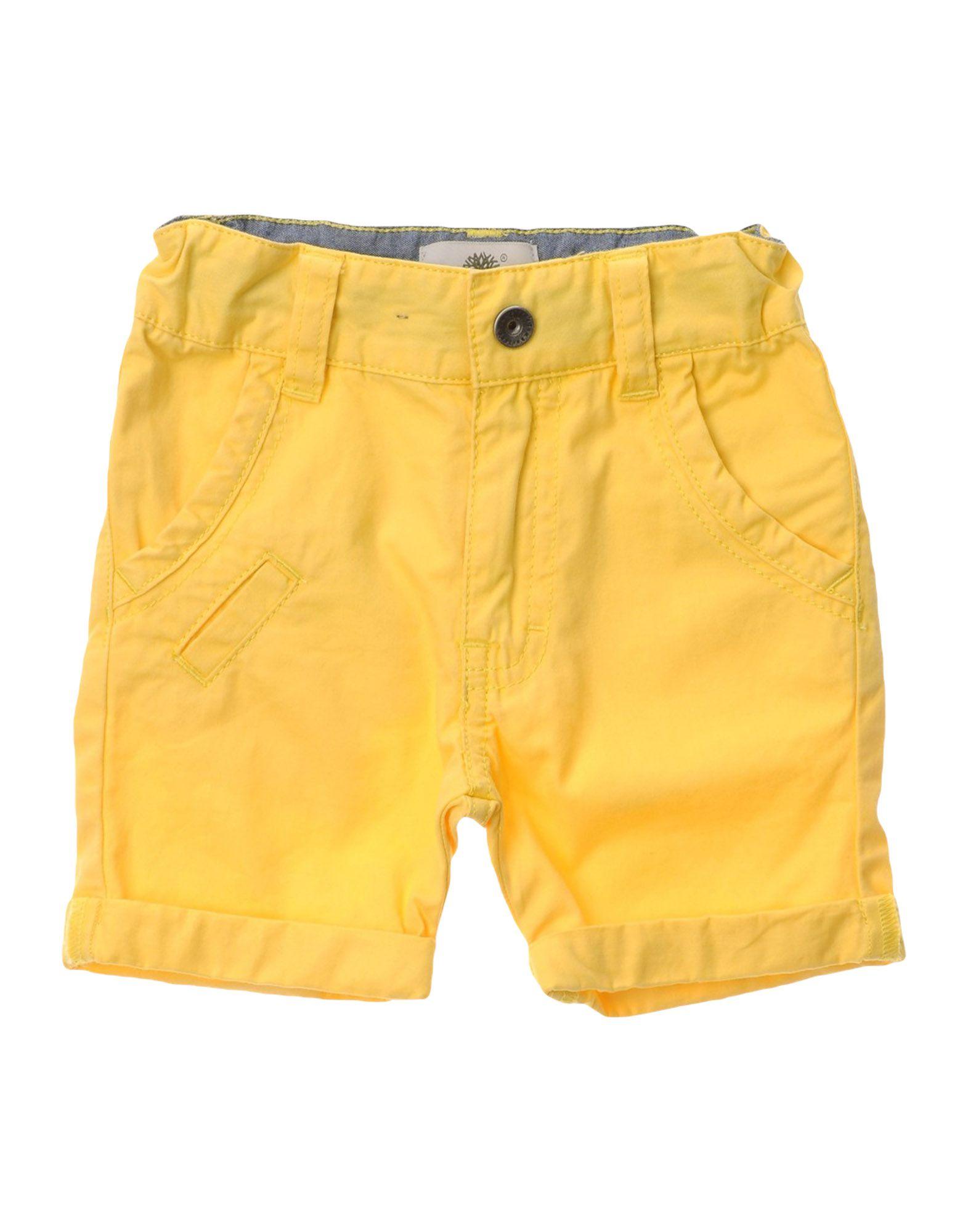 1526c712 Timberland Shorts & Bermuda Boy 0-24 months online on YOOX Bulgaria