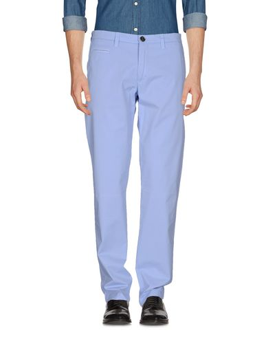 DENIM - Denim trousers Cantarelli Latest Collections  Cheap Sale Clearance Outlet Discount Authentic Sale 2018 Newest uTQhNZViD