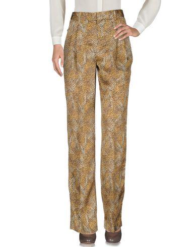 SONIA RYKIEL - Pantalone