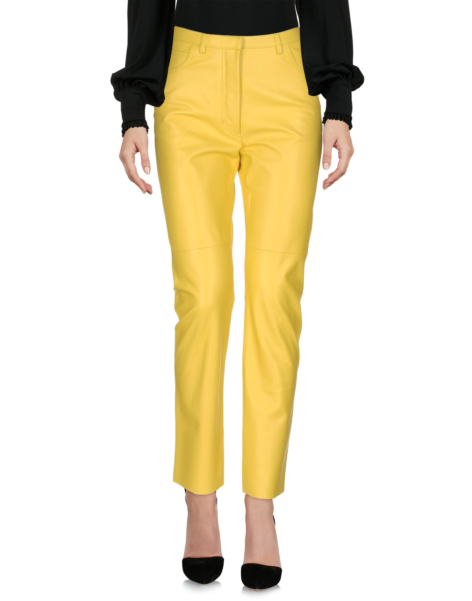 Pantalone Céline Donna - Acquista online su iBg1NF