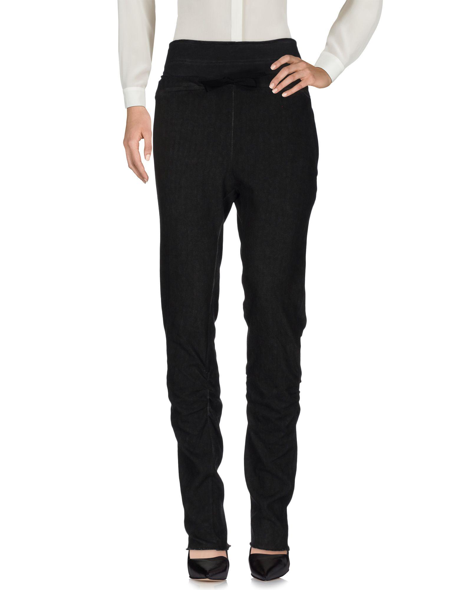 Pantalone Un-Namable donna donna donna - 36994136WG cf9