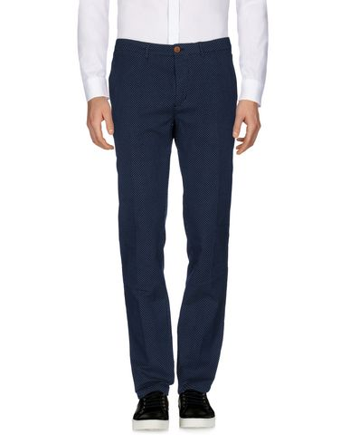 SCOTCH & SODA - Casual trouser