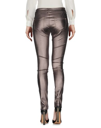 Unike Bukser For Alltid betale med visa ysQpSb8Z