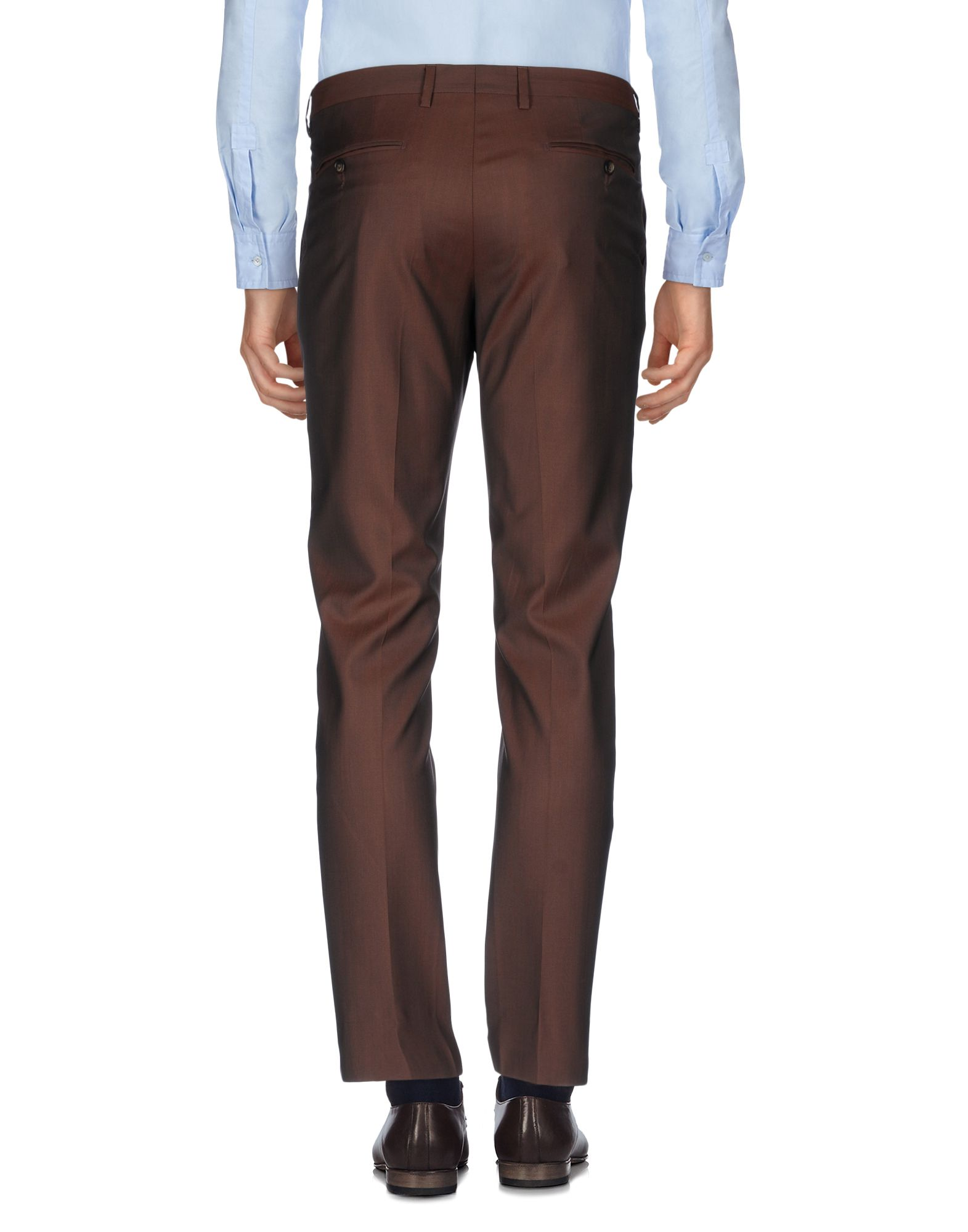 Pantalone Dolce - & Gabbana Uomo - Dolce 36994341PB 7e4245
