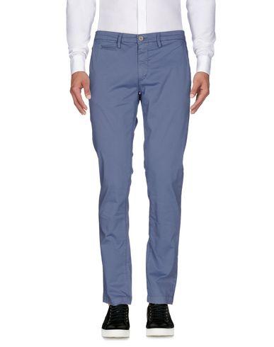 Pantalons - Pantalons Pop84 c7azWQ