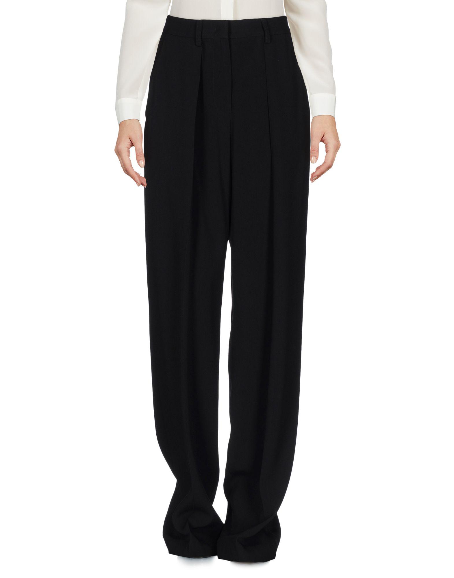 Pantalone Msgm Donna - Acquista online su oQxWL5cTq