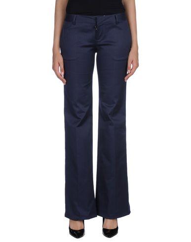 Dsquared2 Bleu Foncé Foncé Pantalon Dsquared2 Pantalon Bleu Dsquared2 Pantalon Bleu Yw8Uqaw