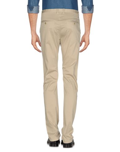GEOX Chinos