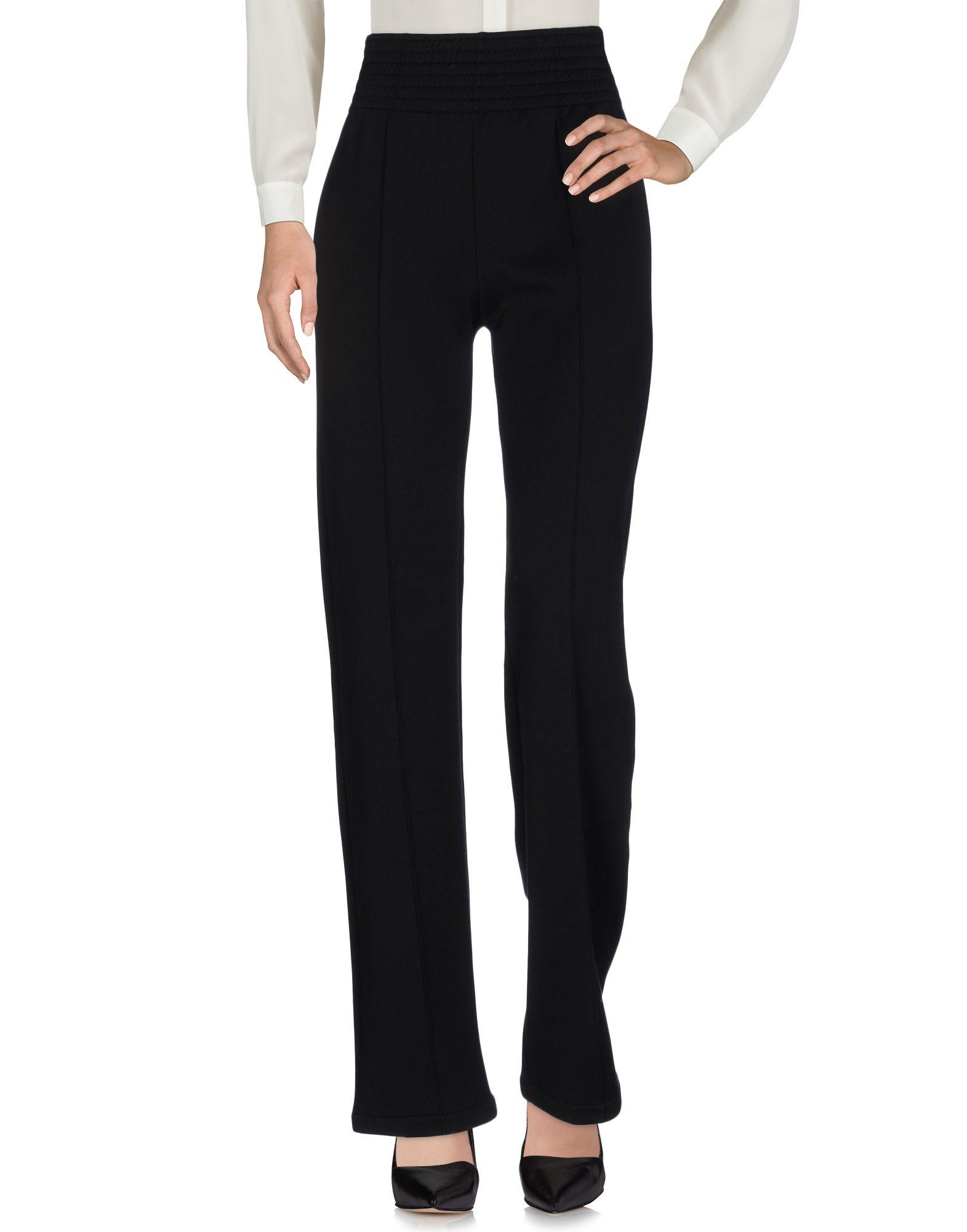 Pantalone Givenchy Donna - Acquista online su QE9HWv990