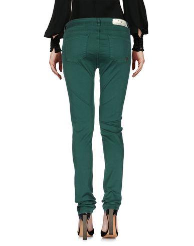 set Simona Vert Barbieri Twin Pantalon 4qXBwA