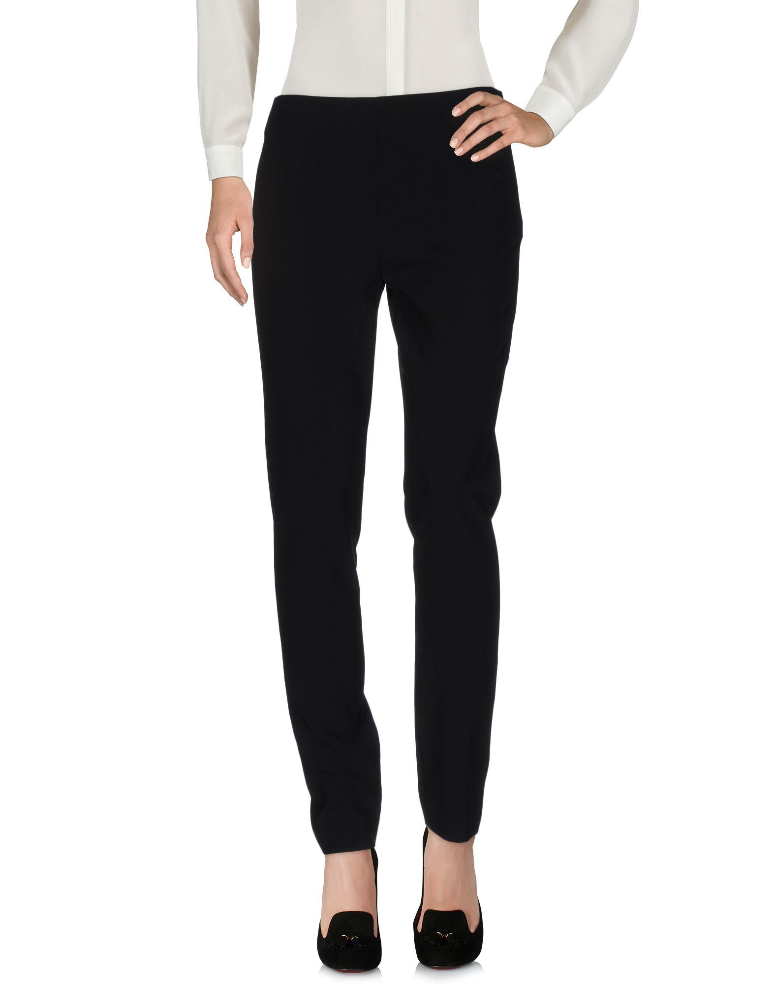Pantalone Moschino Donna - Acquista online su JynAE1J