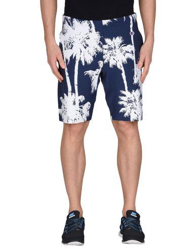 billig 2015 nye Mester Reversere Veve Kort Felpa Palm Beach Logo Stor Pantalon Deportivo finner stor online gratis frakt nye Wzgagm