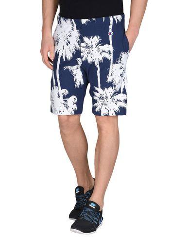 Mester Reversere Veve Kort Felpa Palm Beach Logo Stor Pantalon Deportivo utløp offisielle grense tilbudet billig billig anbefaler billig 2015 nye gratis frakt nye ei9mh59Il