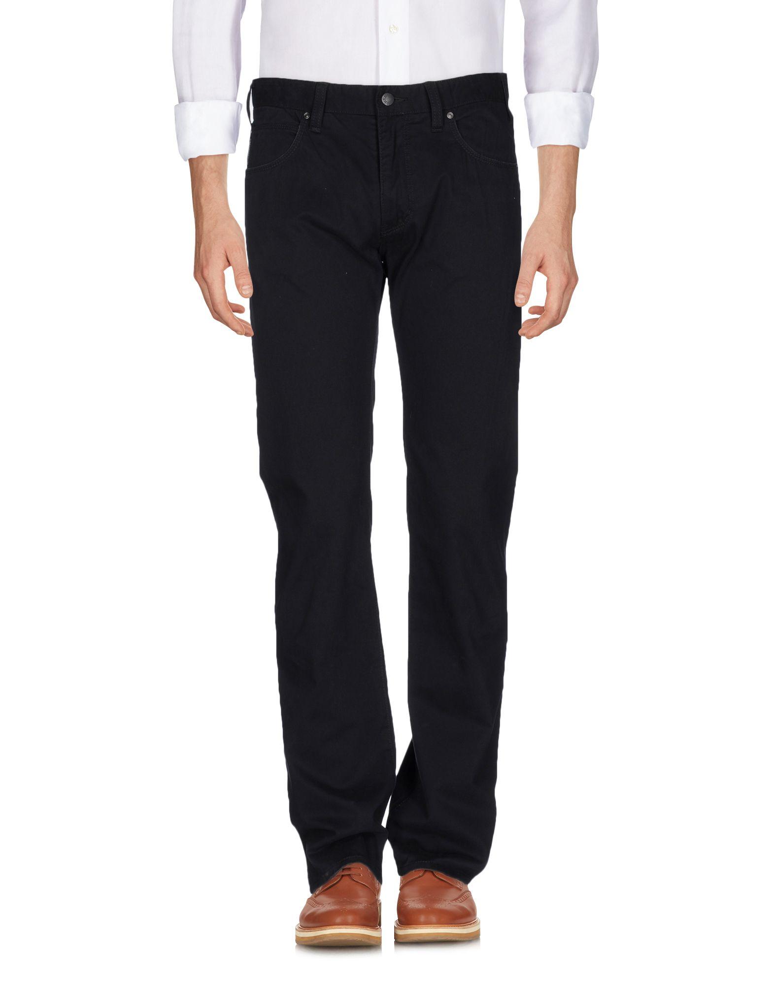 5 Tasche Armani Armani Armani Jeans uomo - 36995554NO 367