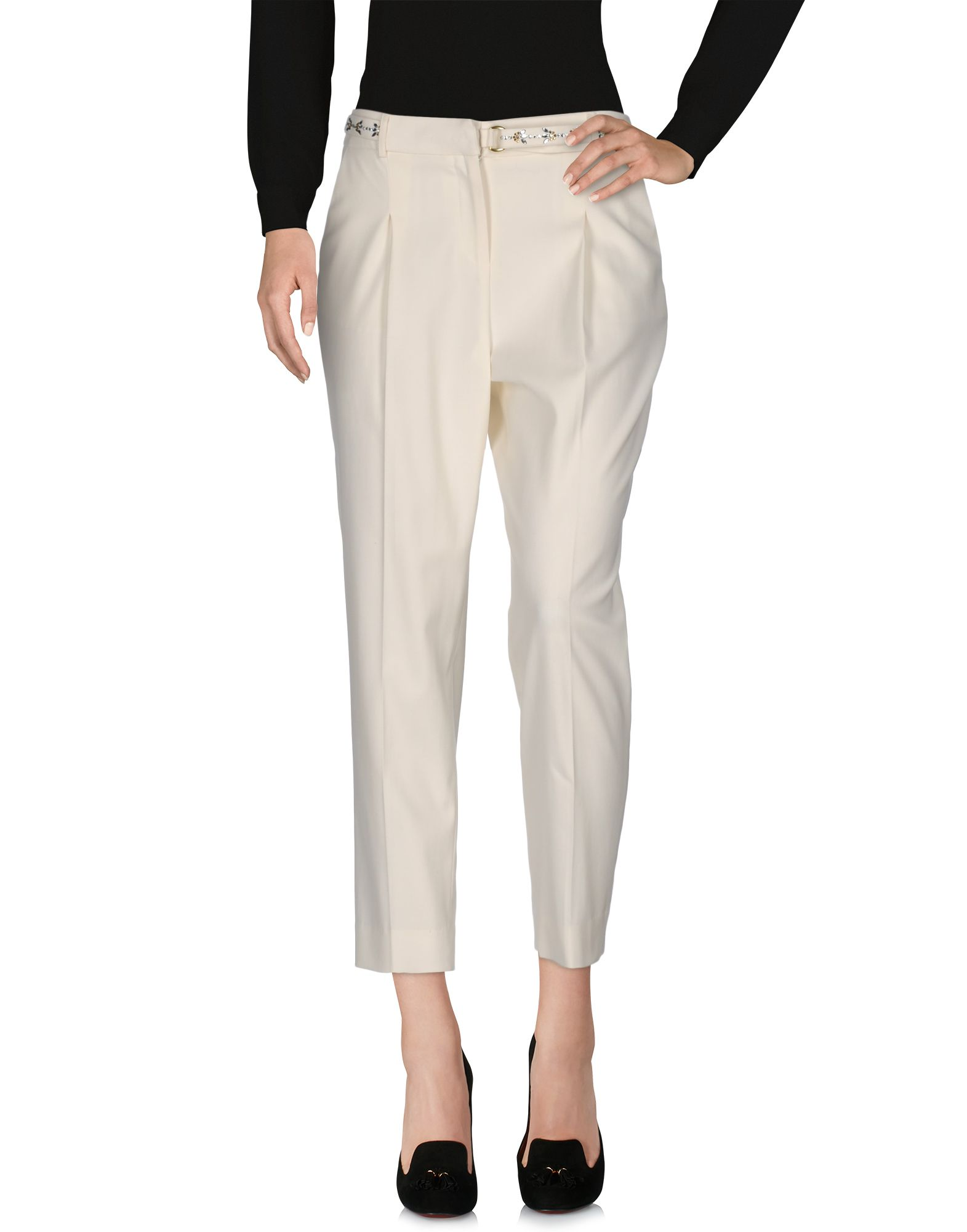 Pantalone Vdp Collection Donna - Acquista online su 6pmbWAz