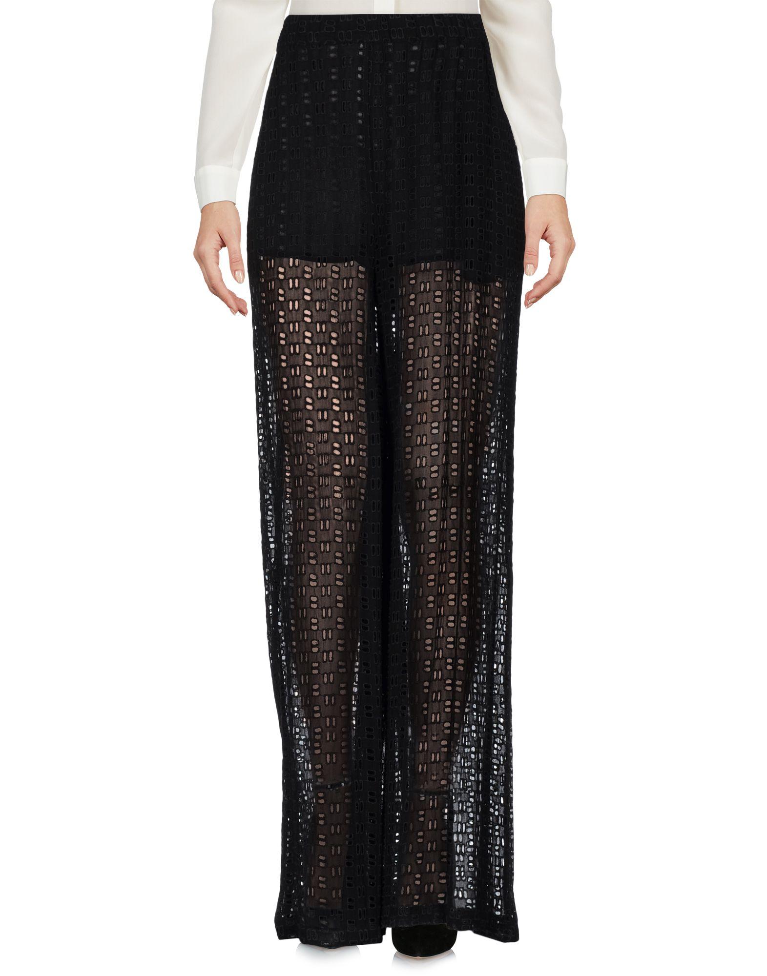 Pantalone Pinko Donna - Acquista online su