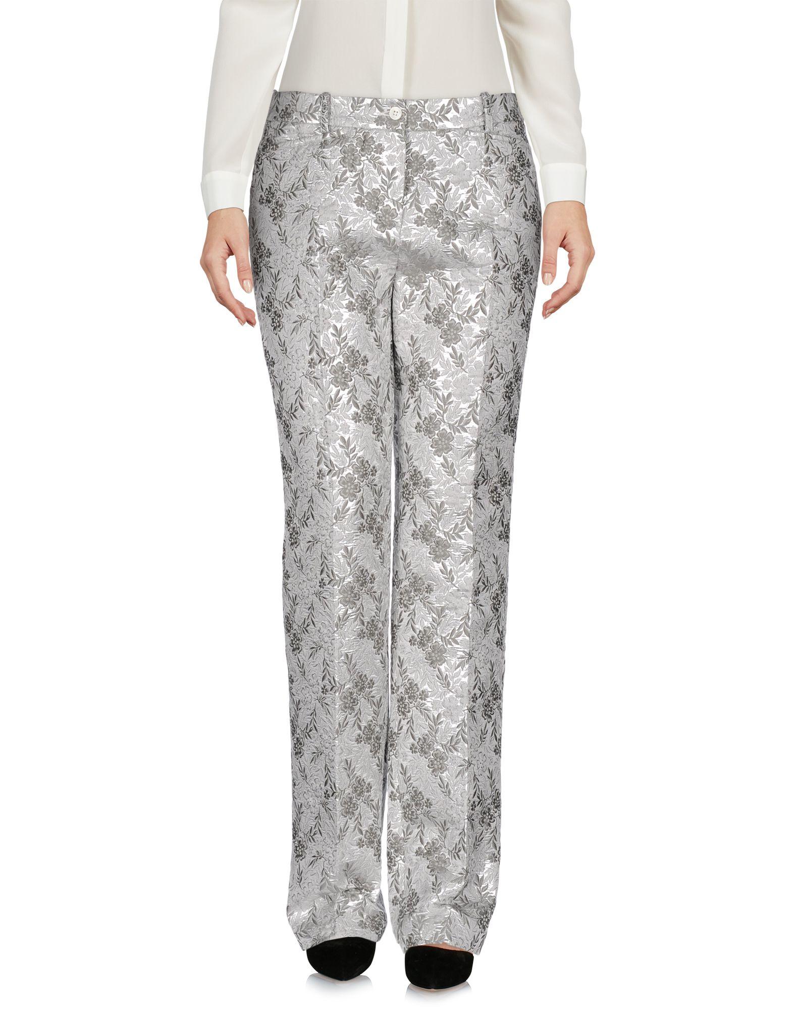 Pantalone Michael Kors Collection Donna - Acquista online su DgDuQfB1