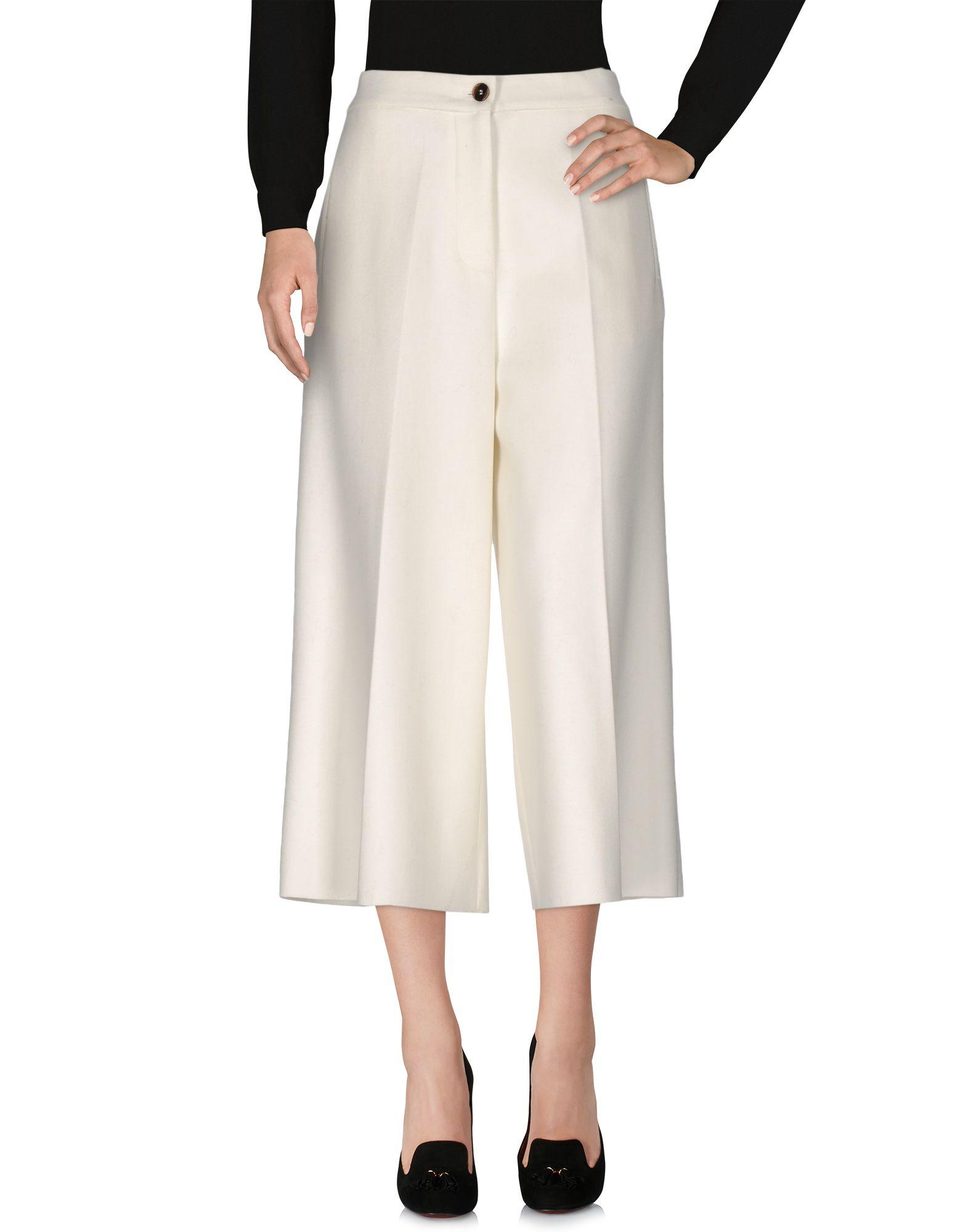 Pantalone Classico Erika Cavallini Donna - Acquista online su uhNGL