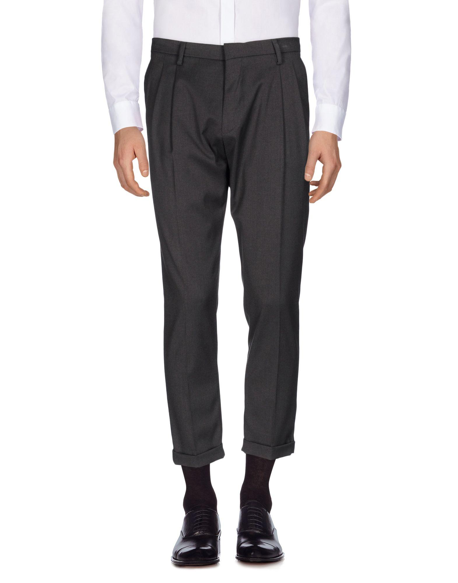 Pantalone Giggle Uomo - Acquista online su